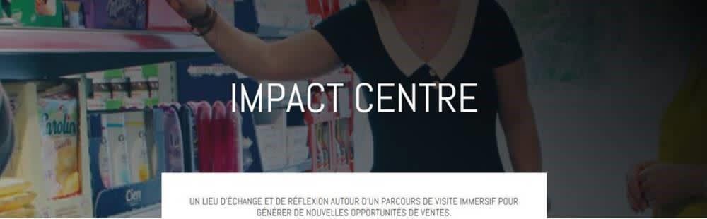 DS Smith_Impact Centre.jpg