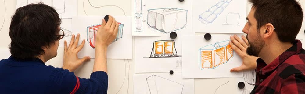 designers-at-work2.jpg