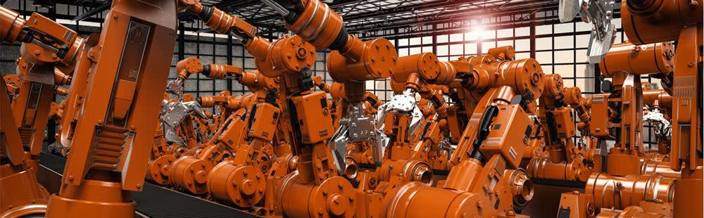 Industrial manufacturing.jpg