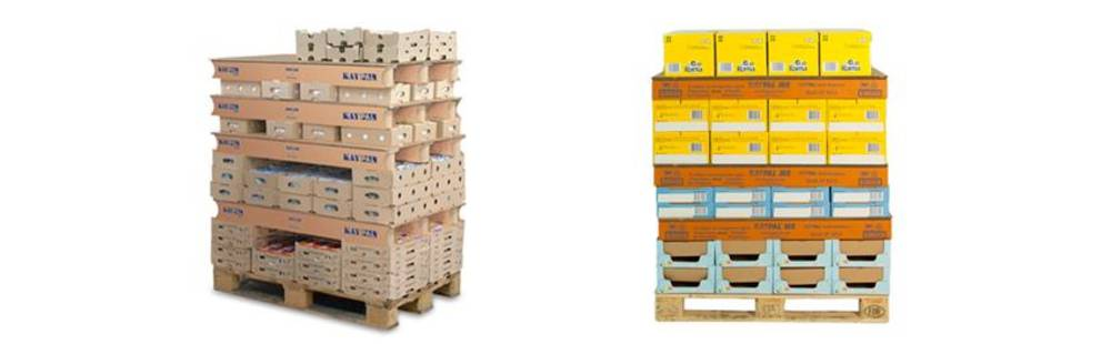 pallets-fulfilment2.jpg