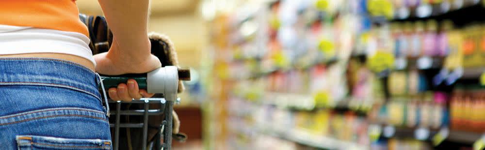 Header Retail.jpg