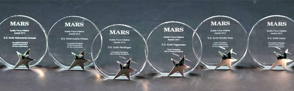 mars-quality-awards-ds-smith.jpg