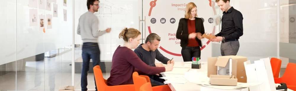 collaborative-approach2.jpg