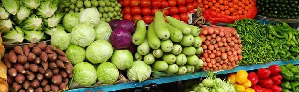 DS Smith_Fruits et légumes.jpg