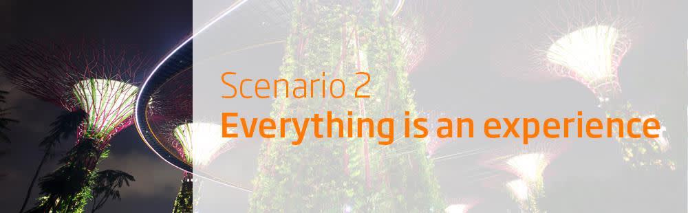 scenario2-top.png