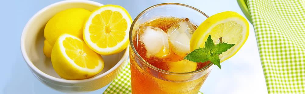 iced-tea-urnliners.jpg