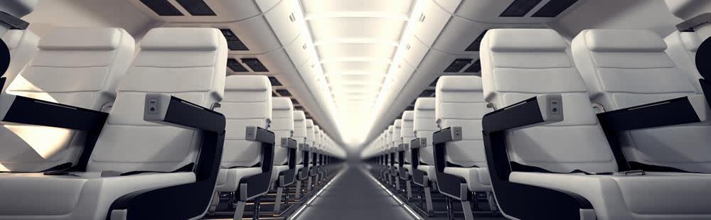 EPPAirplane_TopImage.jpg