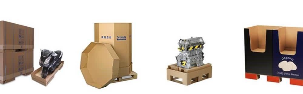 DS Smith_emballage industriel.jpg