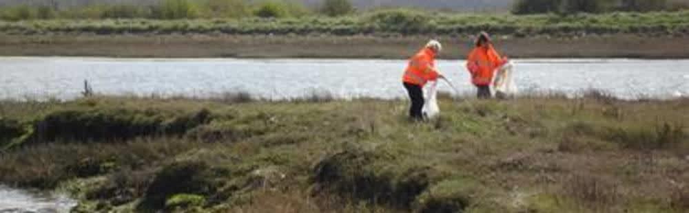 litter-picking-at-kemsley-mill-1.jpg