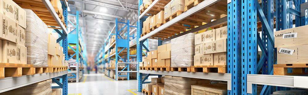 Black Friday Warehouse.jpg