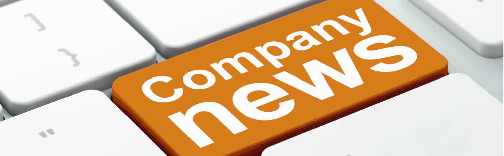 company News - top image.jpg