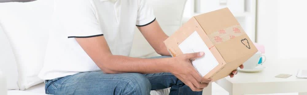 e-commerce-packaging.jpg