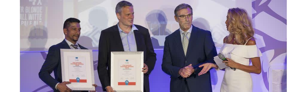 FTA-EU-Diamond-Award-2018-T.jpg