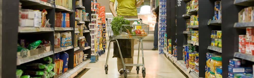 Supermarketissa.jpg