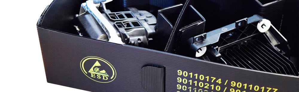 embalajes-conductivos.jpg