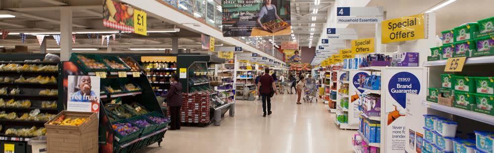 retail-marketing-page.jpg
