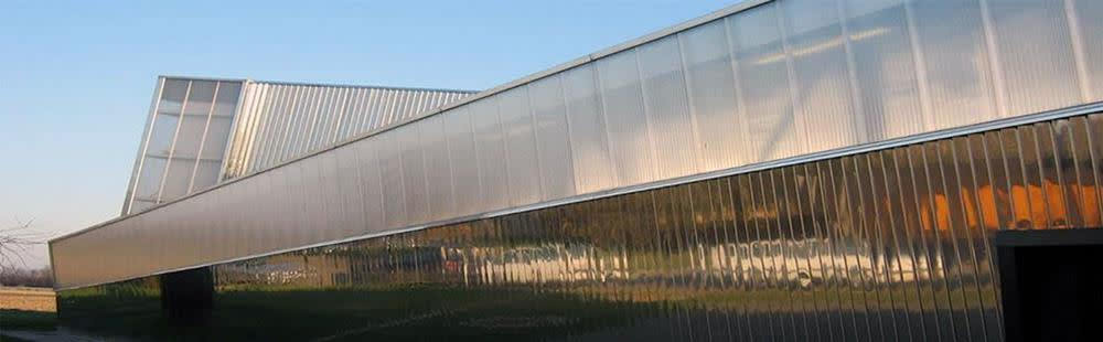 Polycarbonate-sheets-building-V2.jpg