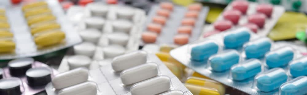 pharmaceutique.jpg