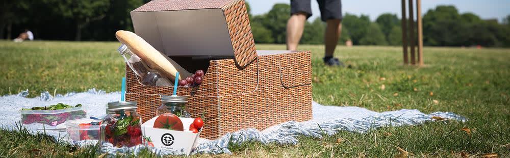 corrugated picnic top image.jpg