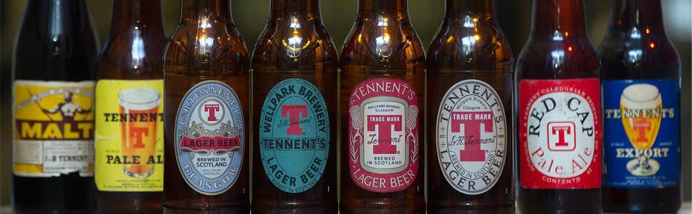 title - beers tennants.png