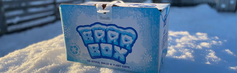 DSS Brrr Box Snow Product 1.png