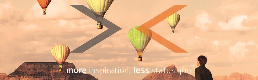 more_inspiration_less_status_quo_1500x465.jpg