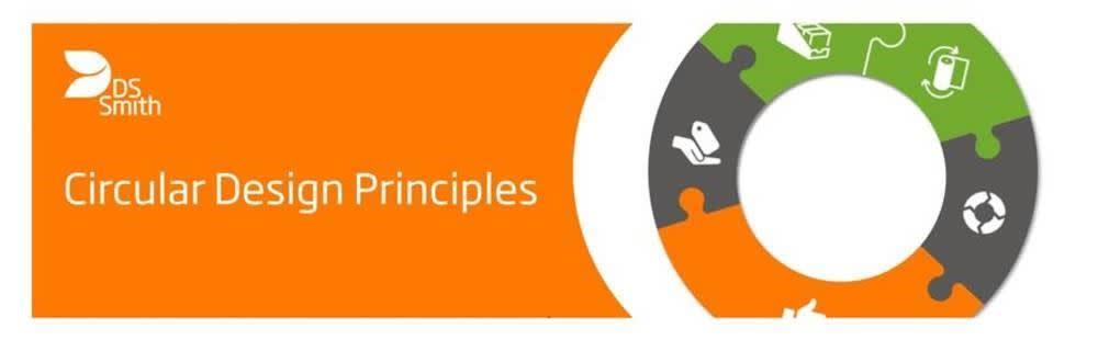 Circular Design Principles.jpg