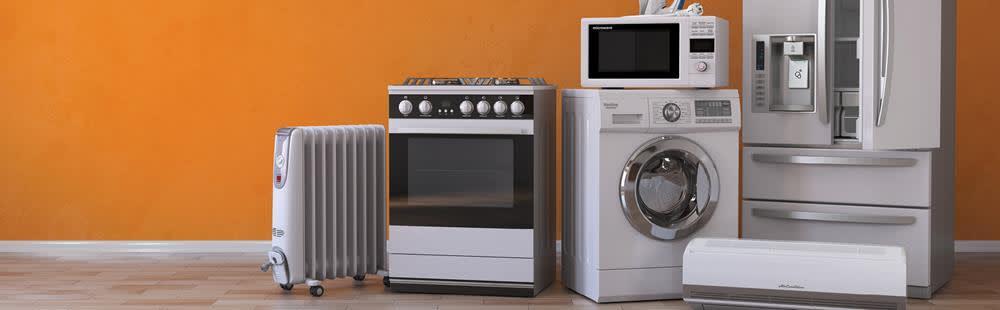 Appliances_TopImage.jpg