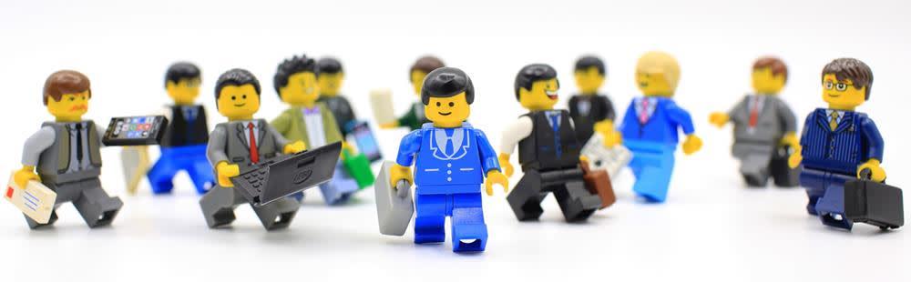 Markets-lego.jpg