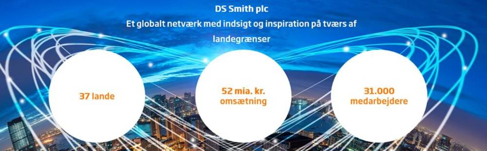 Om_DSSmith_top_1500x450.png