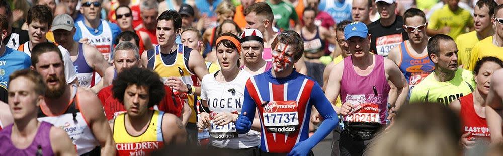 Top image - marathon.jpg