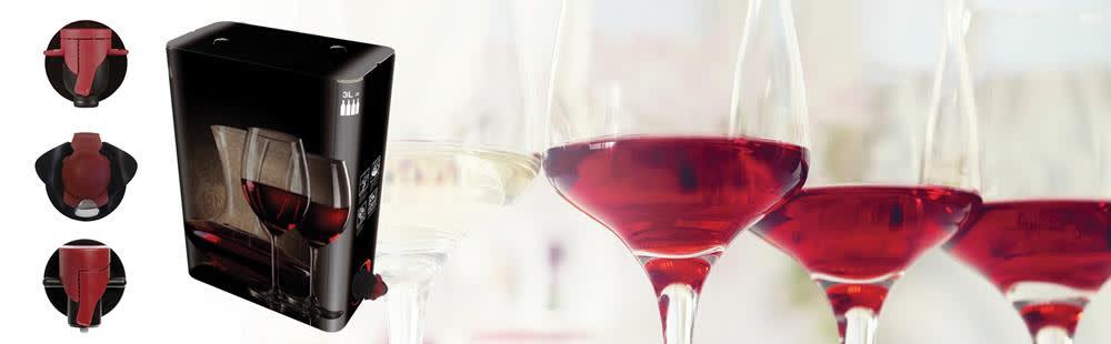Wine_TopImage.jpg
