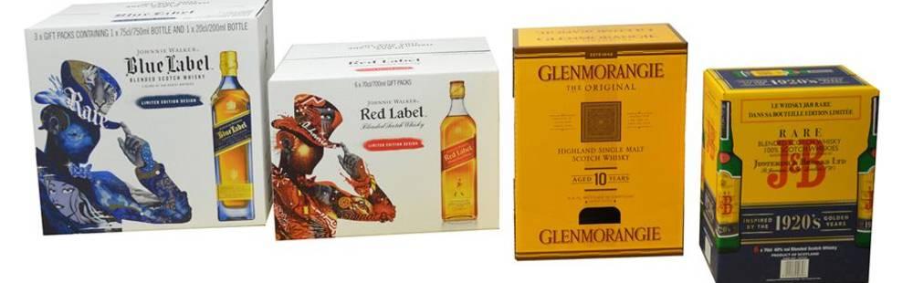 awards-packaging-top-image.jpg