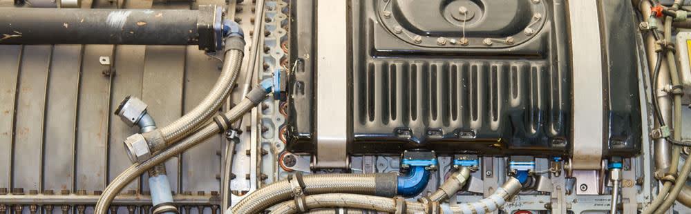 airplane-engine.jpg