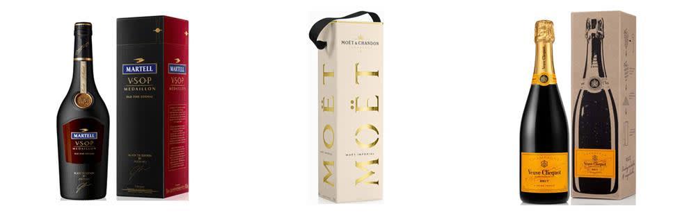 luxury-cardboard-packaging.jpg