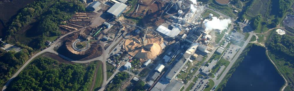 riceboro-paper-mill.jpg