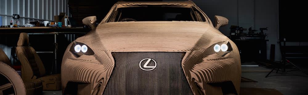 lexus-car.jpg