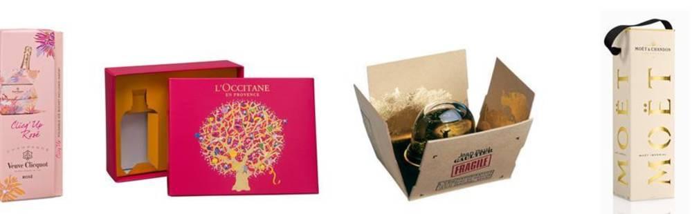 top image luxury packaging page.jpg