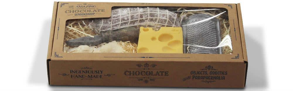Amazing Chocolate Workshop - Header.jpg