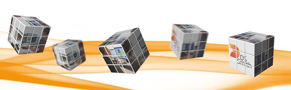 Rubic cube expertise.jpg