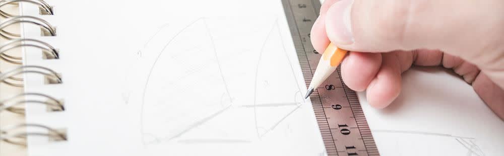 design-packaging.jpg