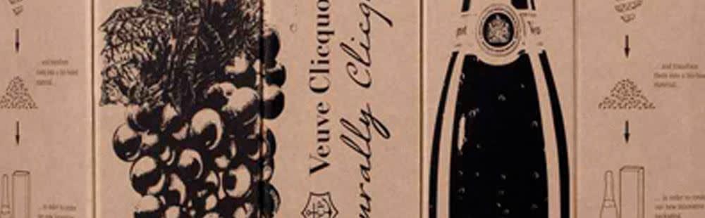 Duurzame-Wijnverpakking-topimage.jpg