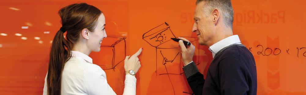 packaging-innovate-together.jpg