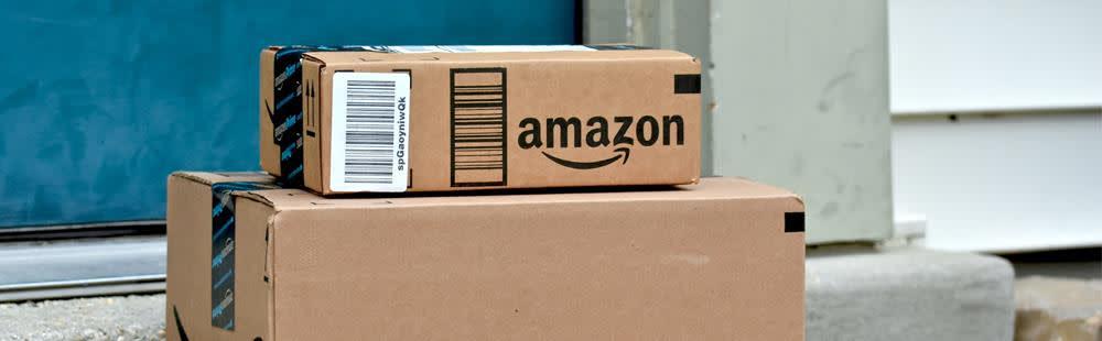 amazon-packaging.jpg