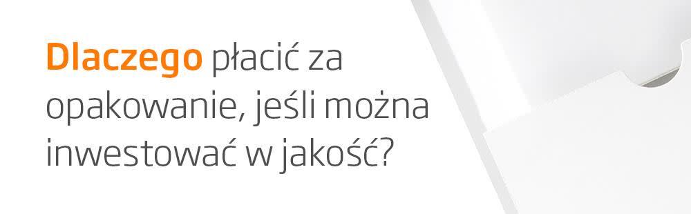 PACE - PL.png