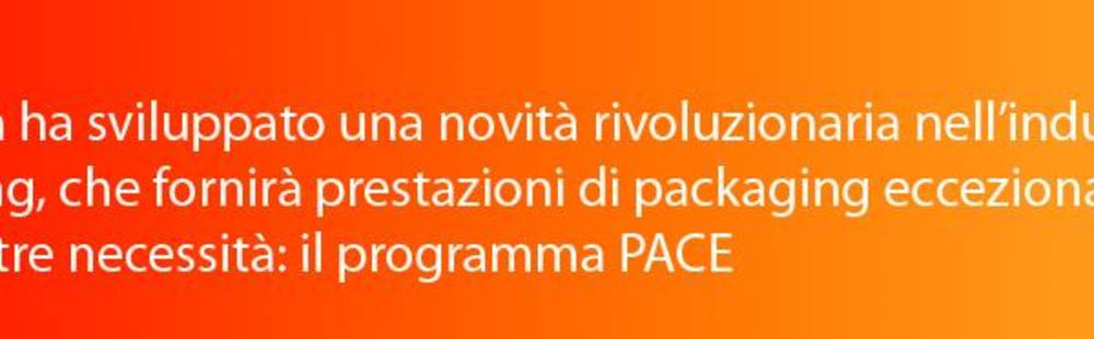 PACE-IT.png