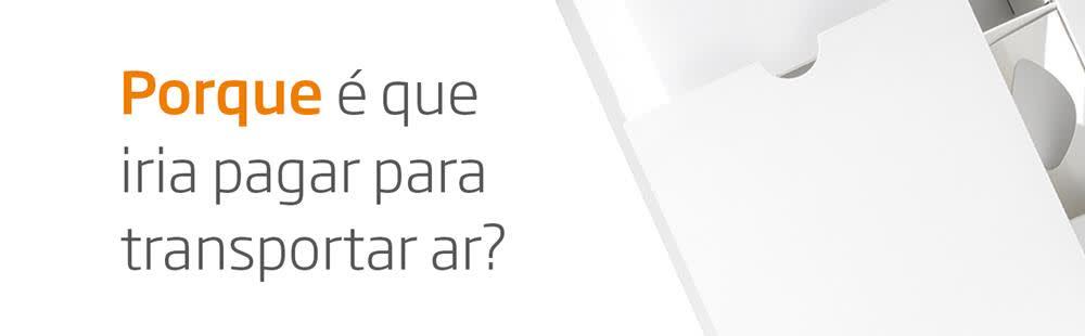 ar_pregunta_web.jpg