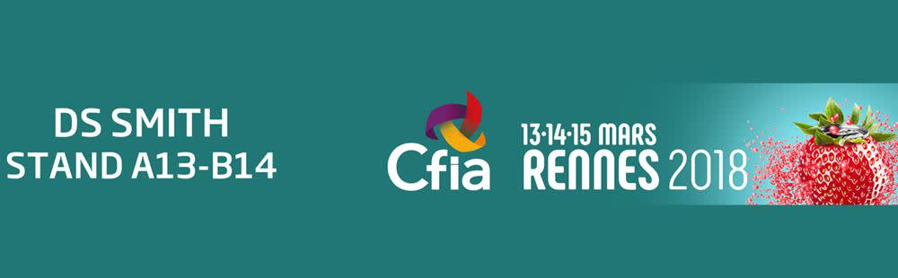 CFIA-2018-top-image.jpg