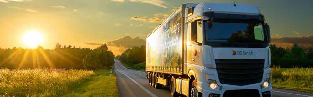Lorry-top.jpg