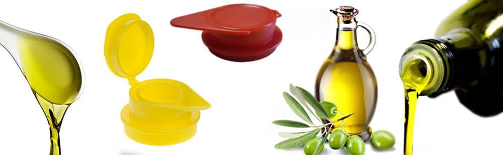 olive-oil-dispensing-cap-V2.jpg